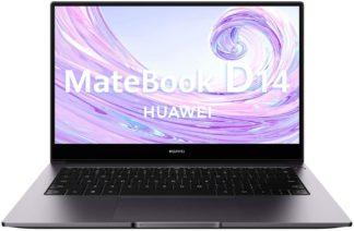 Ordenador portátil Huawei Matebook D14